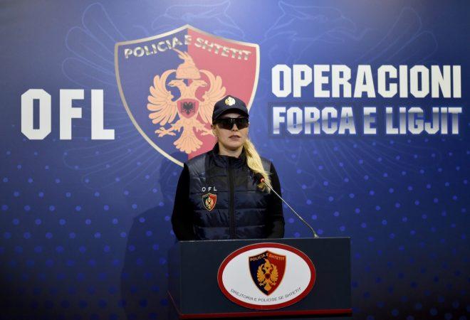 Policia Zdh Ofl