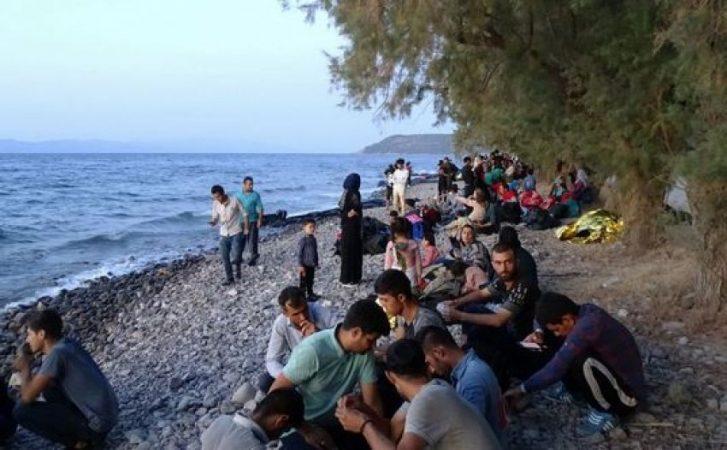 Refugjatet1
