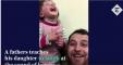Siri Femija
