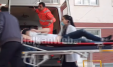 Te Plagosur Ne Spital