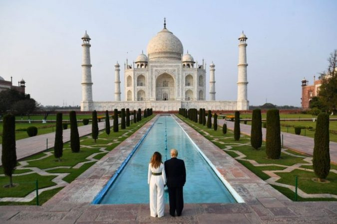Trump Taj Mahal 1 768x512