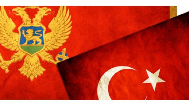 Turqi Mali Zi