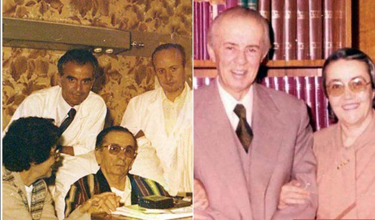 Vito Kapo Enveri Hysniu