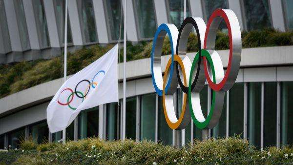 2020 Olympics Flag Rings 1o7h3papbkymg11l3tganwx379