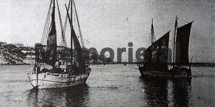 Anije Ne Liqenin E Shkodres 750x375 (1)