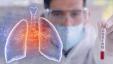Coronavirus Lungs Test Tube 780x439