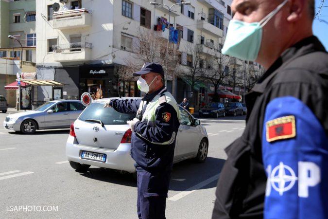 Durres Policia (7)