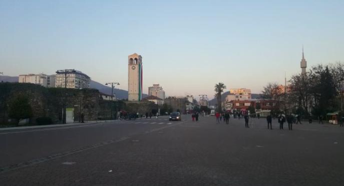 Elbasan 2