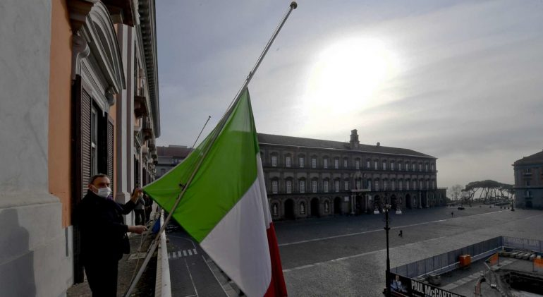 Itali Flamujt (7)