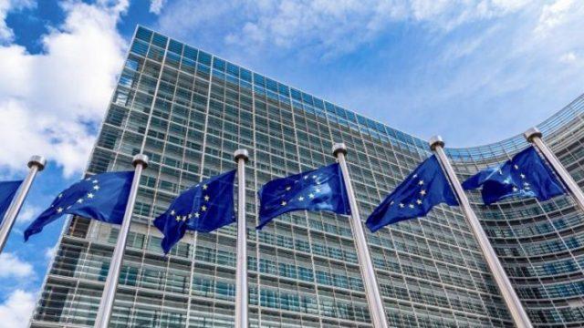 Komisioni Europian1 696x392