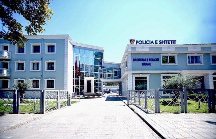 Policia Shtetit1