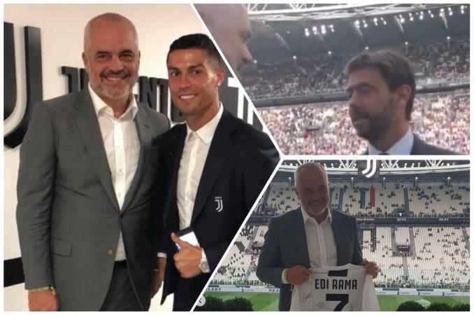Rama Ronaldo1