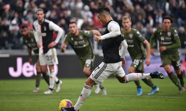 Ronaldo.juventus.2019.20.rigore.750x450