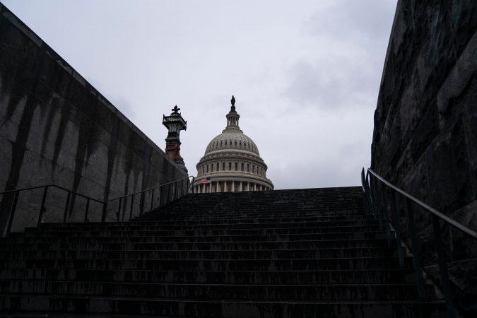 Senati