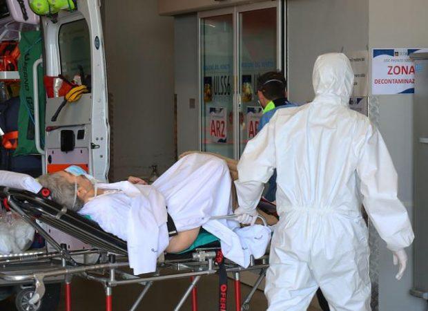 Spital Itali