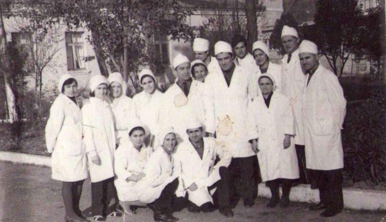 Spitalet 220