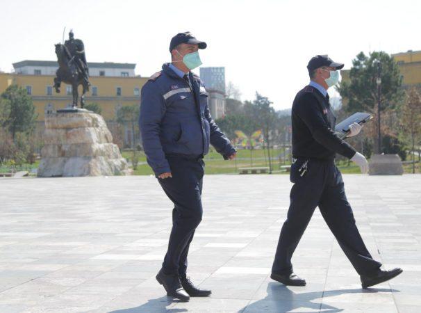 Tirana 20 Mars (15)