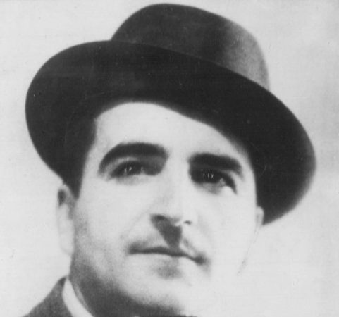 Vasil Ristani (1)