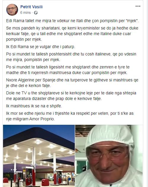 Vasili Fb 1