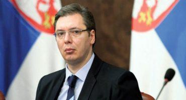 Aleksandar Vucic 1352498993 228328 696x374