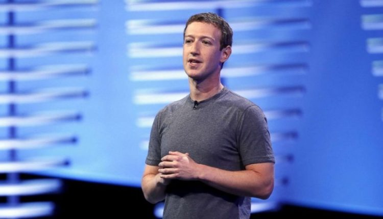 Auto Mark Zuckerberg Facebook Gty Thg 180410 Hpmain 16x9 9921577905861 750x430