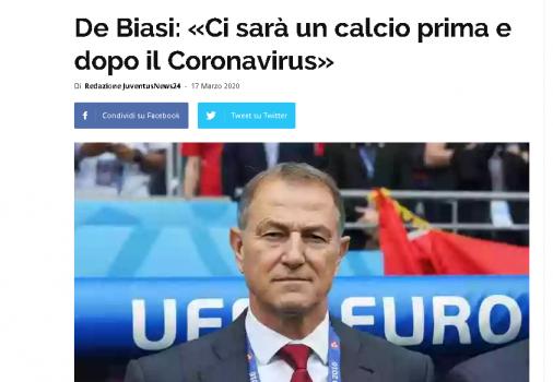 De Biasi