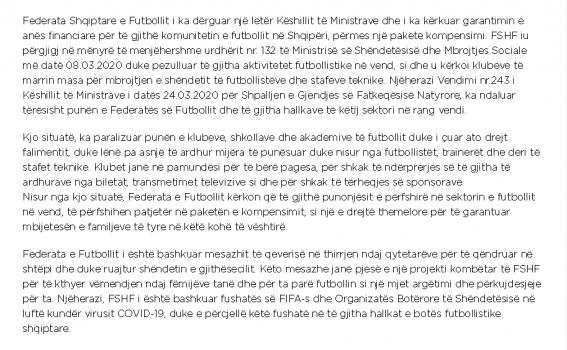 Fshf2