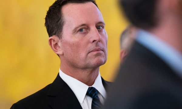 Grenell1