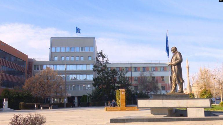 Kosove