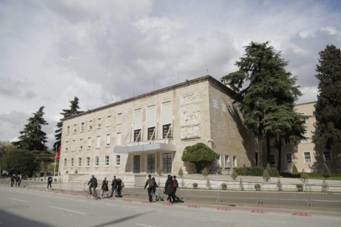 Kryeministria Gardhi 1024x682