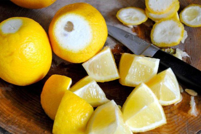 Limoni Ok 750x500