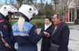Policia Lule
