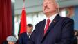 Presidenti I Bjellorusise
