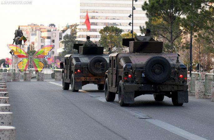 Shtetrrethim Shqiperia