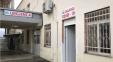 Spitali Lezhe 770x425