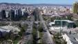 Tirana Bosh
