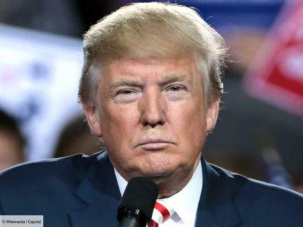 Trump 11 696x522