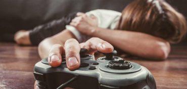 Video Game Addiction E1574333789901 1