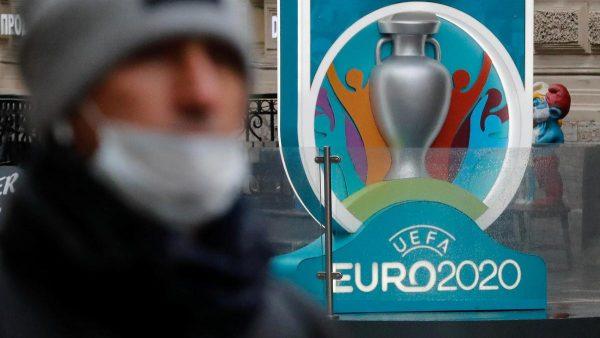 2020 03 16t103015z 18174930 Soccer Euro