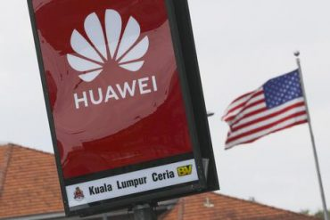 Several Southeast Asian Countries Stay Neutral In Us/china 5g Network Dispute