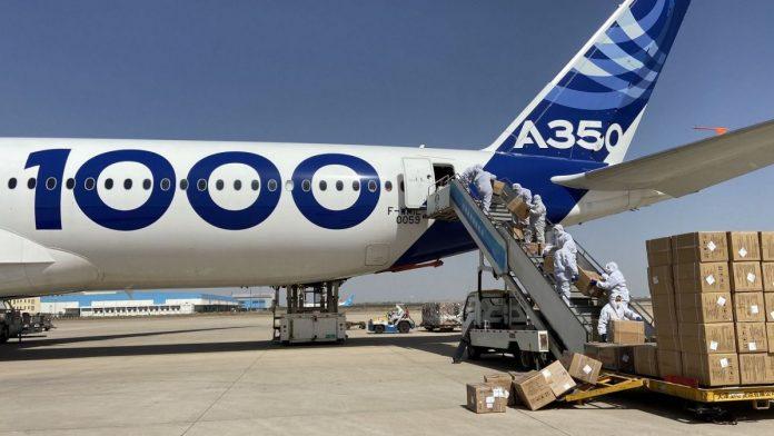 Air 696x392