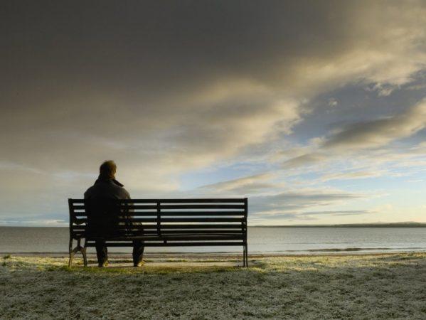 Auto Loneliness1423903255