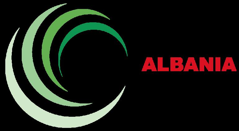 Biznes Albania