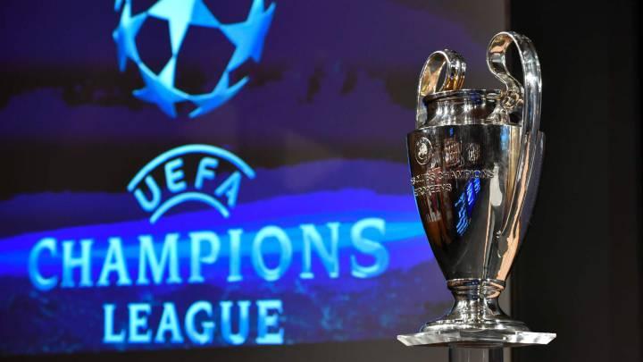 Championss
