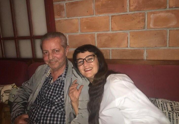 Familja Shundi