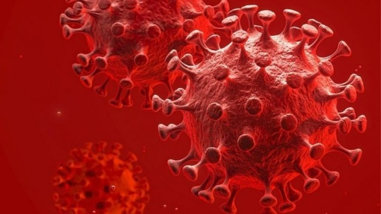 Koronavirusi 1024x576