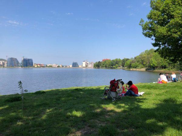 Liqeni 3