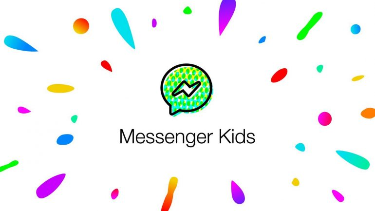 Msn Kids
