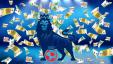 Premier Money