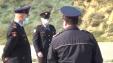 Rama Policet